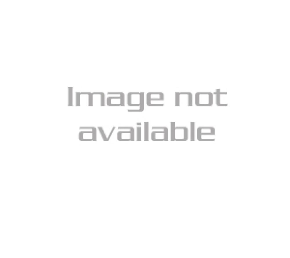 2012) Cat mod  279C, Skid Steer Loader HR  3654, HP  84