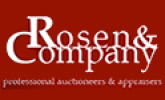 Rosen & Company