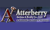 Atterberry