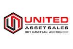 United Assets