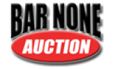 Bar None Auctions