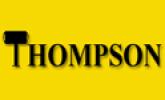 Thompson Auctioneers