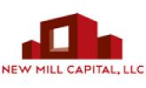 New Mill Capital