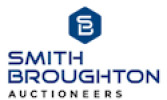 Smith Broughton