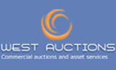 West Auctions