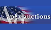 Apex Auctions