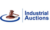 Industrial Auctions