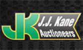 JJ Kane